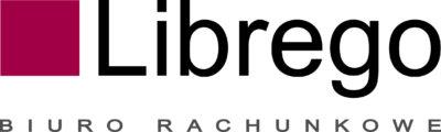 Librego