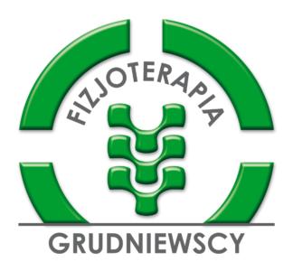 Grudniewscy