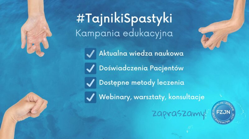 TajniiSpastyk1